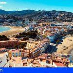 Santiago del Teide organiza un viaje a la Costa del Azahar