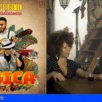 Música, el nuevo trabajo de Dj Arrocin & Stereoman ft Virginia Guantanamera