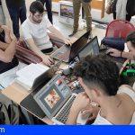 MiradasDoc proyecta el cine real de Ecuador y documentales del DocExprés de estudiantes