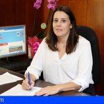 Granadilla abre el plazo de ayudas al estudio para Secundaria, Bachillerato, ciclos y universitarios
