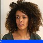 MiradasDoc   Elina Chared presenta su nuevo proyecto 'Las voces de dentro'