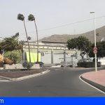 Canarias finaliza la situación de Alerta por Vientos, se mantiene la prealerta