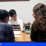 San Miguel refuerza la formación gratuita de padres y madres en situación de desempleo