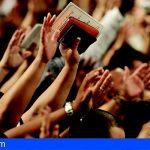Jesús M. Muñoz | ¿Sería conveniente un Foro Permanente Mundial de las religiones, VII?
