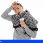 La gripe, gran pesadilla de los autónomos. Más de un 70 % no coge la baja