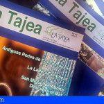 San Miguel rescata la Revista Cultural La Tajea