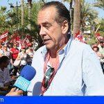 Tenerife | Sindicalistas de Base mantiene su amplia mayoría en el sector hostelero