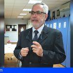 Tenerife | FEPECO solicita una administración pública resolutiva