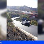 Santiago del Teide repavimentará 19 calles y vías