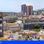 Santa Cruz registra un 90% de ocupación hotelera durante Carnavales