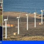 Tenerife protagonista en rtve como referente en la lucha contra el cambio