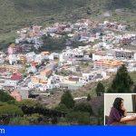 El Cabildo adjudicará las obras de saneamiento de Tamaimo en las próximas semanas