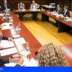 Turismo eleva los fondos para Canarias y acuerda mayor unidad y coordinación entre Cabildos
