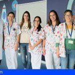 La Candelaria realiza más de 500 consultas de patología oncohematológica pediátrica