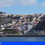 La Bolsa de Vivienda Vacía de Canarias pondrá en el mercado más de 400 pisos asequibles