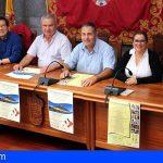 San Miguel acoge el XVI Festival y Academia de Música Internacional