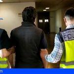 Detienen en España al fugitivo mexicano que fuera director de la petrolera PEMEX