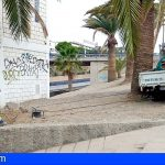 El servicio municipal de aguas de Adeje sigue funcionando con normalidad durante el estado de alarma