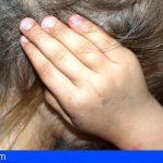 Aldeas Infantiles SOS | Menores con riesgo a sufrir violencia intrafamiliar durante el confinamiento