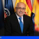 Antonio Morales Méndez | Juntos ganaremos esta batalla