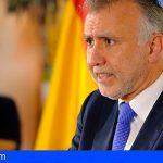 Canarias aplaza el IGIC hasta el 1 de junio
