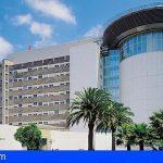 Canarias en Movimiento destaca la profesionalidad de la sanidad pública ante el coronavirus