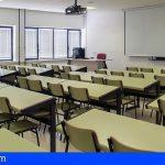 Los Alumnos de San Miguel podrán hacer sus tareas a través de programas y aplicaciones