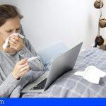 Coronavirus, baja por enfermedad profesional, ¿qué supone para autónomos y asalariados?