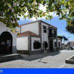 Santiago del Teide aplazará las tasas y tributos, entre otras medidas
