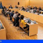CC-PNC Tenerife propone 35 medidas de apoyo a la recuperación económica ante el coronavirus