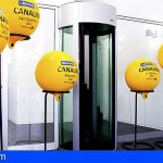 CC-PNC Tenerife propone que Canalink mejore sus servicios de banda ancha durante la pandemia