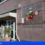 San Miguel | Comienza el curso en la Escuela Infantil Capitán Galleta siguiendo los protocolos anti Covid-19
