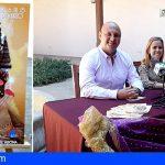 El Carnaval egipcio de Granadilla se celebra del 6 al 15 de marzo