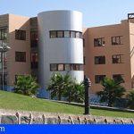 El Cabildo y Sanidad coordinan el seguimiento de los afectados en la residencia de Fasnia