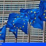 La Comisión Europea frente al COVID-19 dota a España con 20.000 millones
