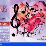 San Miguel | Llega SonMujeres 2020 para dar voz a la lucha por la igualdad