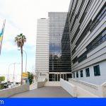 Canarias constata hoy 557 casos acumulados de coronavirus, registrando 16 fallecidos