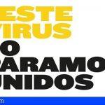 España suspende los términos e interrumpe los plazos de procedimientos administrativos en curso