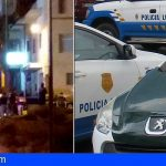 Dos detenidos por los homicidios en San Isidro y San Miguel