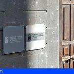 La Escuela de Servicios Sanitarios y Sociales de Canarias amplía sus canales durante el estado de alarma