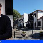 Santiago del Teide abona en apenas 15 días 1.178.050,45€ en facturas a proveedores