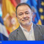Tenerife se ofrece para acoger el encuentro profesional turístico anunciado por Castilla