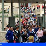 Que ningún alumno ni alumna de Canarias pierda el curso a causa de la crisis del coronavirus