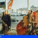 Canarias recomienda medidas preventivas a los estudiantes que retornan a las islas