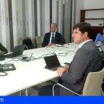 Coronavirus | La FECAM propone habilitar la utilización del superávit de los Ayuntamientos