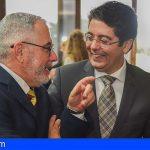 Oscar Izquierdo | Aportando soluciones viables