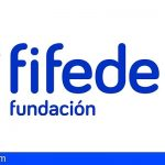 Las empresas tinerfeñas que apliquen un ERTE no perderán las ayudas del Cabildo