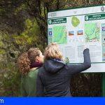 Canarias   155 candidatos aspiran a obtener el carné de Guía de Turismo