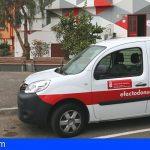 La campaña de Hemodonación sigue activa en Adeje