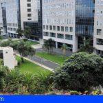Canarias reorganiza los criterios y medidas en Hospitales, Centros de Salud y Consultorios